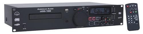 ucd-100