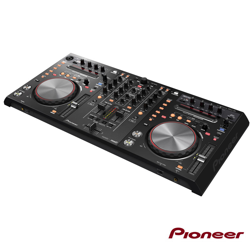 pioneer_ddj-s1