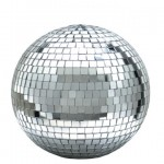 8-20cm-mirrorball-1997-p
