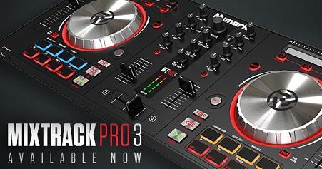 Numark - MixtrackPro3 Social Banner 1 _2(FB)