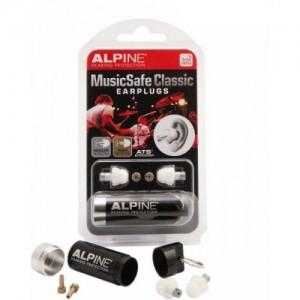 alpine_musicsafe_classic