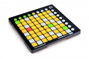 novation_launchpad_mini_mk2