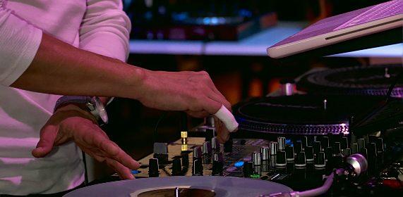 Hogyan legyek DJ?