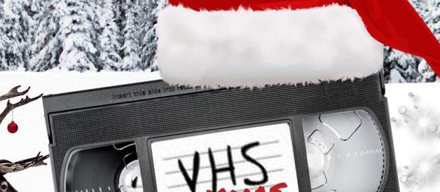 TOP10 Karácsonyi film a magyar DJ-k szerint