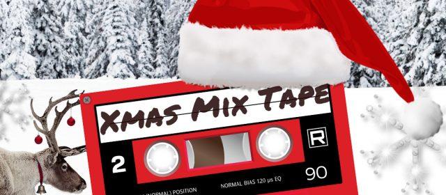 TOP10 Karácsonyi dal a magyar DJ-k szerint